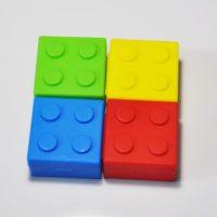 Лего коробочки