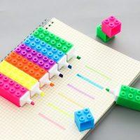 Lego marker