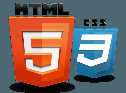 Web Coding в Легоклубе