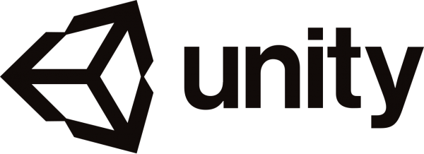 Unity 3D в Легоклубе